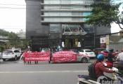 TP.HCM: Khởi tố vụ lừa bán căn hộ tại chung cư La Bonita