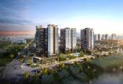 Có gì bên trong Starlake – khu căn hộ cao cấp nhiều tiềm năng đang thu hút giới đầu tư?