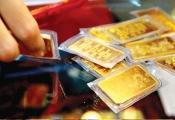 Điểm tin sáng: USD tăng trở lại, vàng vẫn chìm đáy