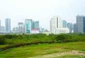 Hà Nội: Điều tra, xây dựng Bảng giá các loại đất từ ngày 1/5/2019