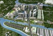 Mua lại dự án ở Đồng Nai, Nam Long báo lãi quý 1 tăng vọt
