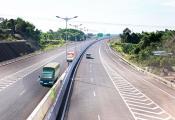 Thúc tiến độ cao tốc Bắc – Nam đoạn qua tỉnh Khánh Hoà