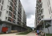 Bất động sản 24h: Tăng cường nguồn vốn phát triển nhà ở xã hội