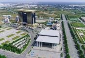 BĐS công nghiệp đón làn sóng dịch chuyển nhà máy từ Trung Quốc