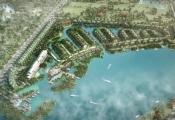 Casamia – lối đi mới cho thị trường bất động sản nghỉ dưỡng