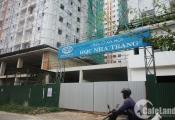 Đề nghị chuyển hồ sơ dự án HQC Nha Trang sang cơ quan điều tra