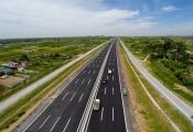 Hơn 10.600 tỉ đồng xây cao tốc nối TP.HCM với Tây Ninh