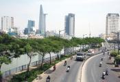 Bất động sản 24h: TP.HCM kêu gọi đầu tư loạt dự án gần 54 tỷ USD
