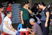 Gia Lai: Hàng trăm người dân ký đơn phản đối dự án đô thị nghìn tỷ
