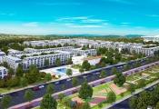 Long Thành Airport City và tiềm năng vượt trội của bất động sản sân bay