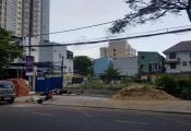 Bất động sản 24h: Loạt sai phạm đất đai tại Đà Nẵng