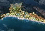 """Du lịch và bất động sản Khánh Hòa """"cất cánh"""" nhờ những dự án nghìn tỉ"""