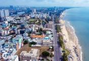 Nóng trong tuần: Cơ hội đầu tư bất động sản nghỉ dưỡng năm 2019