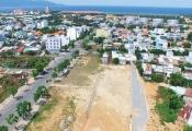 Bất động sản 24h: Cẩn trọng khi mua bán nhà đất