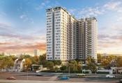 Bình Dương có thêm dự án căn hộ quy mô gần 500 căn