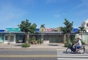 Hàng loạt quán hải sản nổi tiếng Đà Nẵng xây dựng không phép