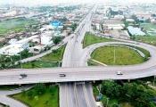 Bất động sản 24h: Loạt dự án hạ tầng bị đội vốn, nợ đọng