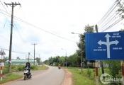 Đồng Nai: Lập hồ sơ đấu thầu tư vấn xác định giá đất sân bay Long Thành