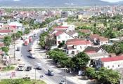 WB hỗ trợ 194,36 triệu USD phát triển cơ sở hạ tầng cho 4 đô thị Việt Nam