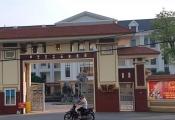 Bộ Xây dựng cử đoàn thanh tra mới làm việc tại Vĩnh Phúc