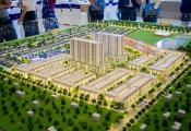 Toàn cảnh bất động sản Bà Rịa - Vũng Tàu