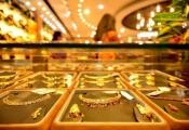 Điểm tin sáng: Giá vàng lập đỉnh mới