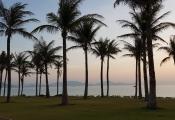 Ngày 22/6: Giới thiệu dự án nghỉ dưỡng Movenpick Resort Cam Ranh tại Hà Nội