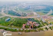 Địa Ốc Alibaba bán đất nền hay buôn đa cấp?