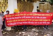 TPHCM cảnh báo người dân dự án 'ảo' giăng khắp nơi