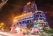 Vi phạm phòng cháy chữa cháy, Mường Thanh Luxury Bắc Ninh bị xử phạt 80 triệu đồng