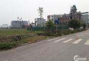 Bắc Ninh đấu giá loạt khu đất để làm các dự án nhà ở