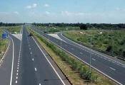 Bất động sản 24h: Cẩn trọng khi lựa chọn nhà thầu dự án cao tốc Bắc - Nam