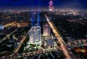 """Điểm danh những dự án ở """"thủ phủ công nghiệp Việt Nam"""" sở hữu tiện ích như resort 5 sao"""
