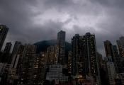 Giá thuê nhà quá cao, người Hong Kong tính sống trong căn hộ 'ma ám'