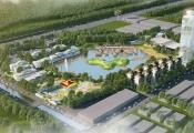 My Way Huế trúng sơ tuyển dự án gần 1.000 tỉ đồng