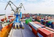 Nửa đầu tháng 6, Việt Nam xuất siêu trở lại với gần 70 triệu USD