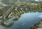 Quảng Nam: Giao hơn 12ha thực hiện dự án khu đô thị Cồn Tiến