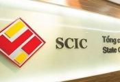 SCIC dự kiến bán vốn tại 108 doanh nghiệp trong năm nay