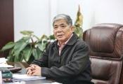 """Khởi tố đại gia """"điếu cày"""" Lê Thanh Thản"""