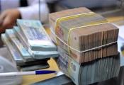 Nửa đầu năm, thu NSNN đạt 745,4 nghìn tỷ đồng