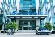 Sacombank lãi trước thuế 1.500 tỷ trong 6 tháng