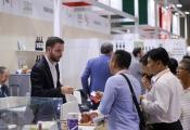 Sẽ có nhiều nhà đầu tư Tây Âu gia nhập thị trường bất động sản Việt sau EVFTA?