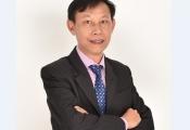 Bổ nhiệm Tổng giám đốc Ngân hàng TMCP Quốc dân - NCB
