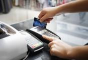 """Cảnh giác: Thẻ tín dụng vẫn trong ví, tiền """"không cánh mà bay"""""""