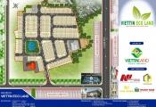 Đức Hòa - Long An đón cơ hội mới với dự án Viettin Eco Land