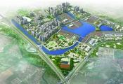 Hà Nội cho phép chuyển nhượng dự án 30ha, vốn hơn 11 nghìn tỉ tại KĐT Gia Lâm