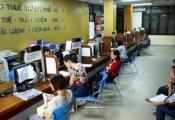 Hà Nội công khai 242 doanh nghiệp nợ thuế hơn 528 tỷ đồng