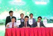 HD Bank hỗ trợ cho vay lãi suất ưu đãi 8% đối với khách hàng dự án Young Town