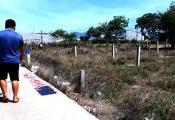 Khởi tố vụ án sai phạm đất đai tại TP Phan Thiết