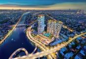 Land Saigon lãi khủng dù không có doanh thu